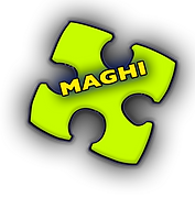 MAGHI.png