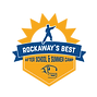 Rockaway Summer Camp & After School Logo