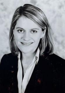 Julia London2.jpg