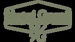 NG Logo_2021_04.png
