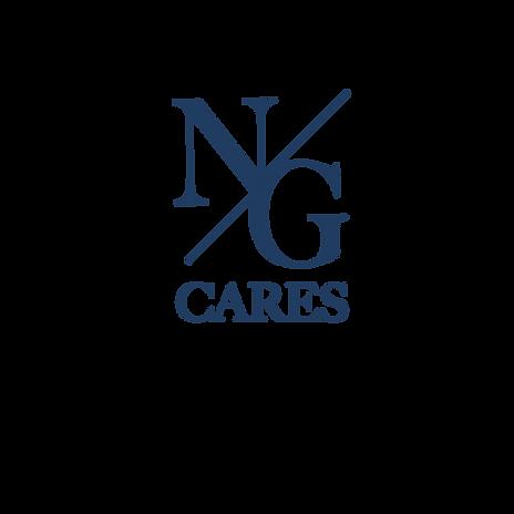 NG Cares_blue-01.PNG