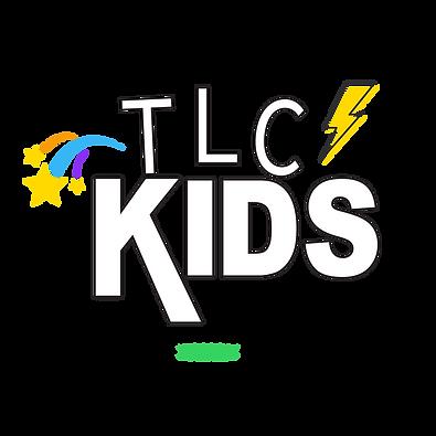 TLC Kids-01.png