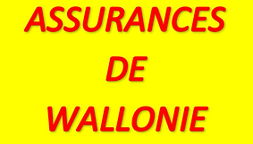 Assurances de Wallonie Logo.png