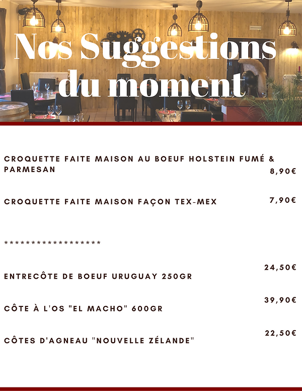 Nos Suggestions     du moment (2).png