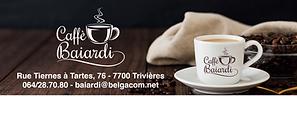 caffé.png