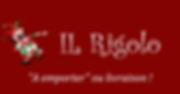 IL Rigolo (6).png