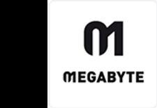 logo-megabyte.png