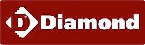 703E1AD7-A9DB-48C9-5E4C5208942D0429-logo
