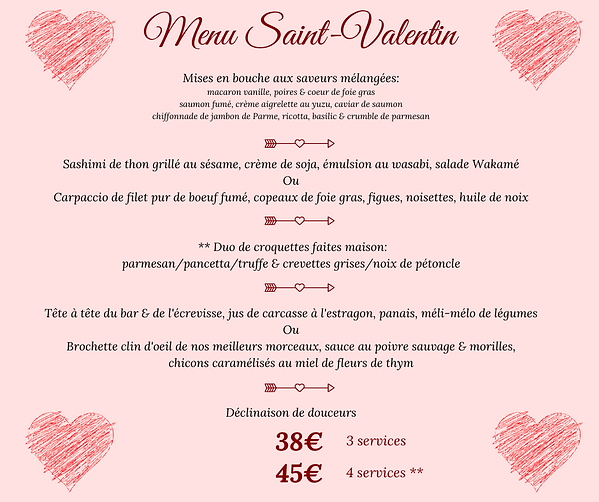 Copie de Saint-Valentin Boucher A4 (2).p