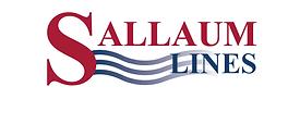 sallaum lines.png