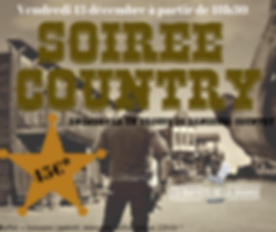 Soirée_Country.png