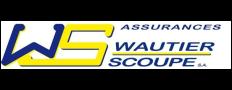 header_logo_wautier_232x90.png