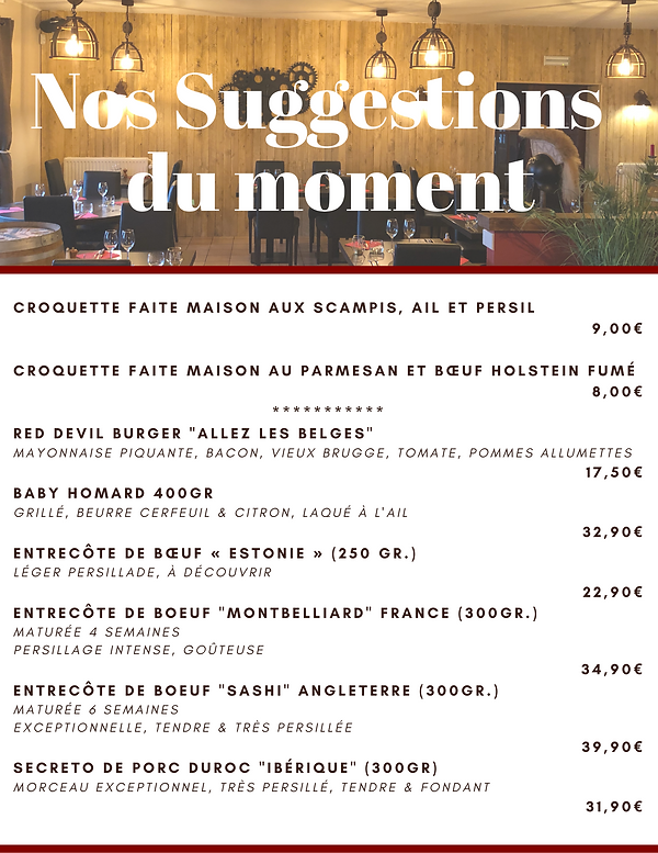 Nos Suggestions     du moment (4).png
