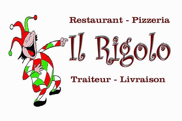 Pizzeria à Braine-l'Alleud, Pizzeria à Wauthier-Braine