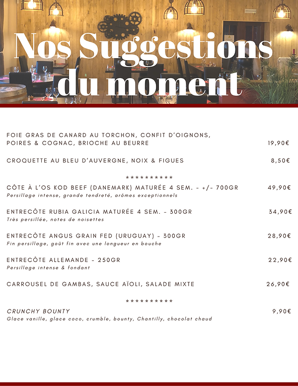 Nos Suggestions     du moment (6).png