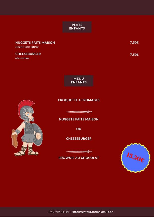 Emporter Maximus (16).png