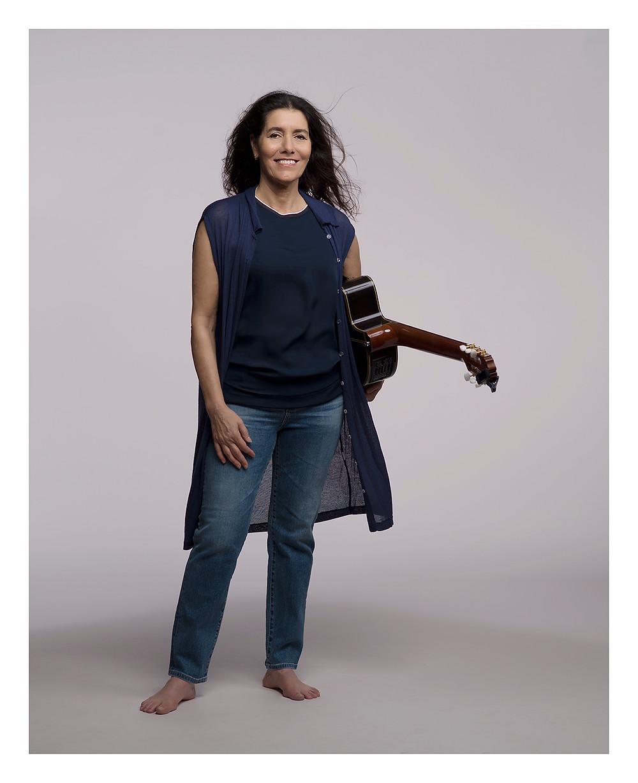 הילה כהן אלעזר | צילום: ורדי כהנא