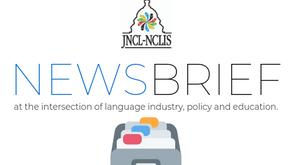 NewsBrief | September 24, 2021