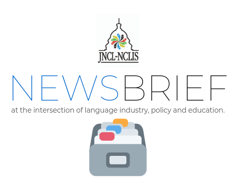 NewsBrief | January 8, 2021