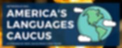 AMERICA'S LANGUAGES CAUCUS.png