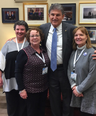picture with Manchin.jpg