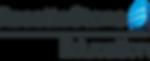 LOGO_RosettaStone_Horizontal_Edu_4C-2020