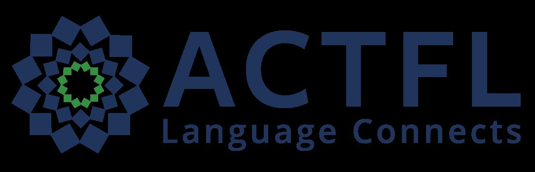 actfl-Horizontal.png