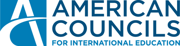 American Councils for International Education