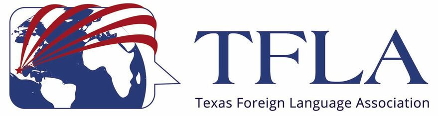 Texas Foreign Language Association