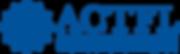 ACTFL-Logo.png
