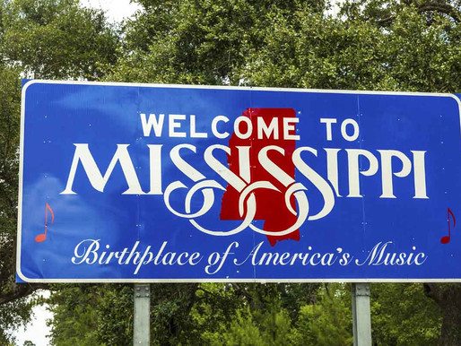 The Seal of Biliteracy Comes to Mississippi