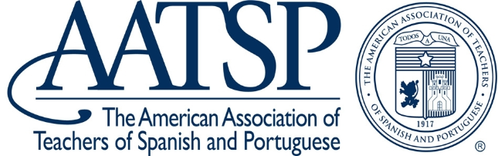 The American Association of Teachers of Spanish and Portuguese