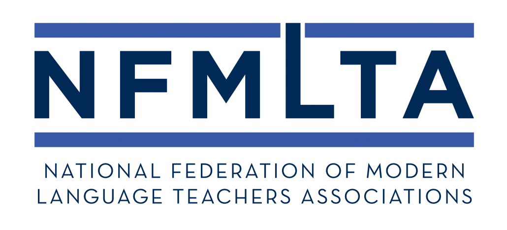 National Federation of Modern Language Teachers Associations