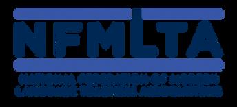 National Federation of Modern Language Teachers Associations