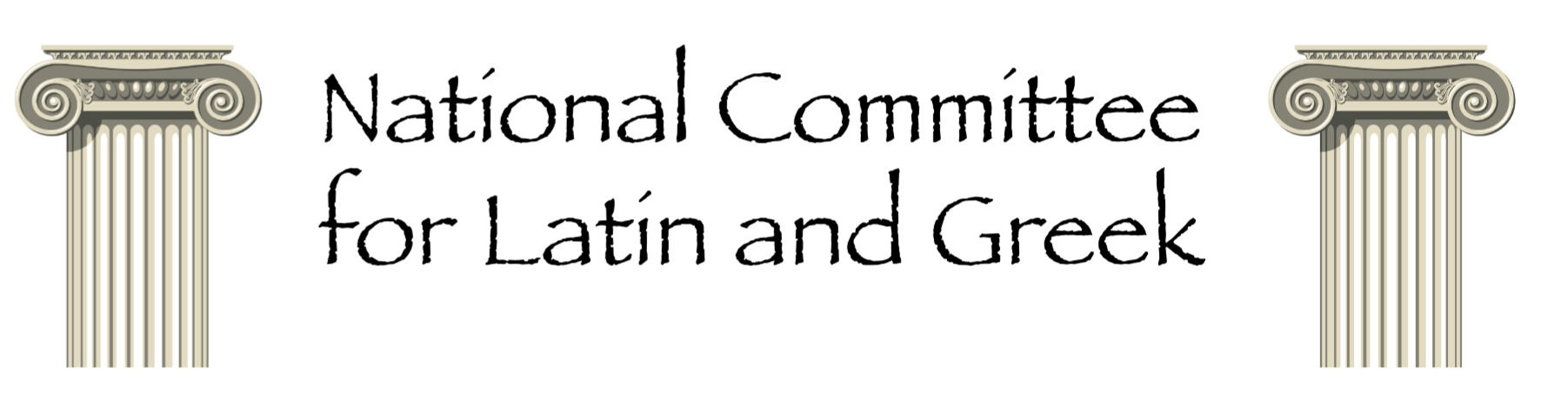 National Committee for Latin and Greek