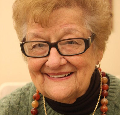 In Memoriam: Honoring the Life of Dr. Phyllis Dragonas, Language Advocacy Champion and Dear Friend