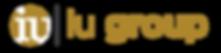 IU-Logo-half.png