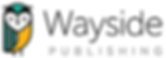 wayside-logo.png
