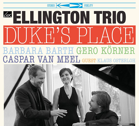 Dukes Place - Cover.jpg