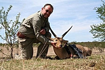 REEDBUCK COMMON 1.jpg