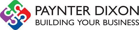 Paynter-logo