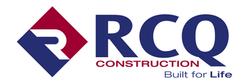 1394149046_rnd905374888_LogoFile_RCQ C Built for Life01