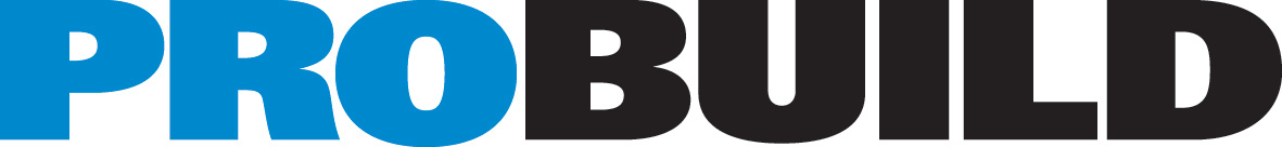 probuild_logo_cmyk