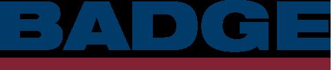 BADGE-logo-2x