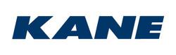 Kane-Constructions-Logo