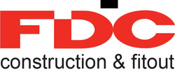 fdc-logo-c-f-v2-d19548ce92db0053a88af625d957dc06