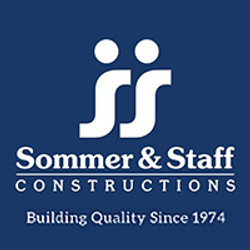 SS_Logo_Blue