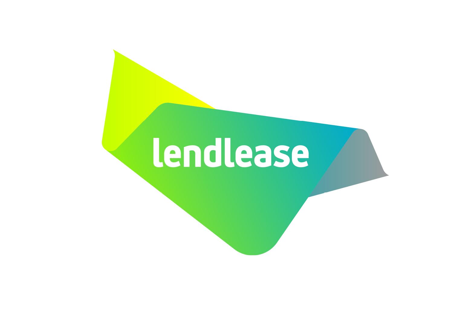 Lendlease-Logo-