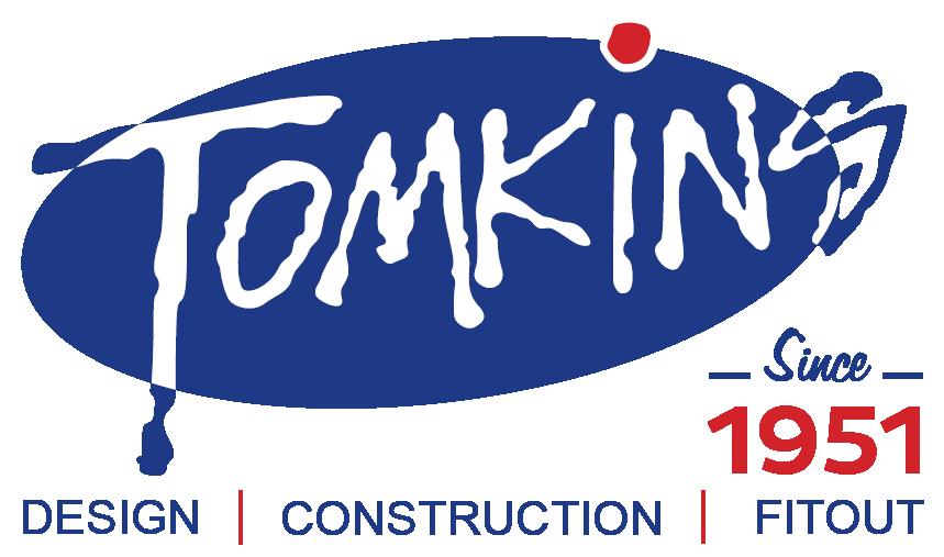 Tomkins logo_web RGB (1)