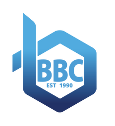 BBC-LOGO-badge-2020.png